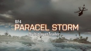 BF4MultiplayerTrailer